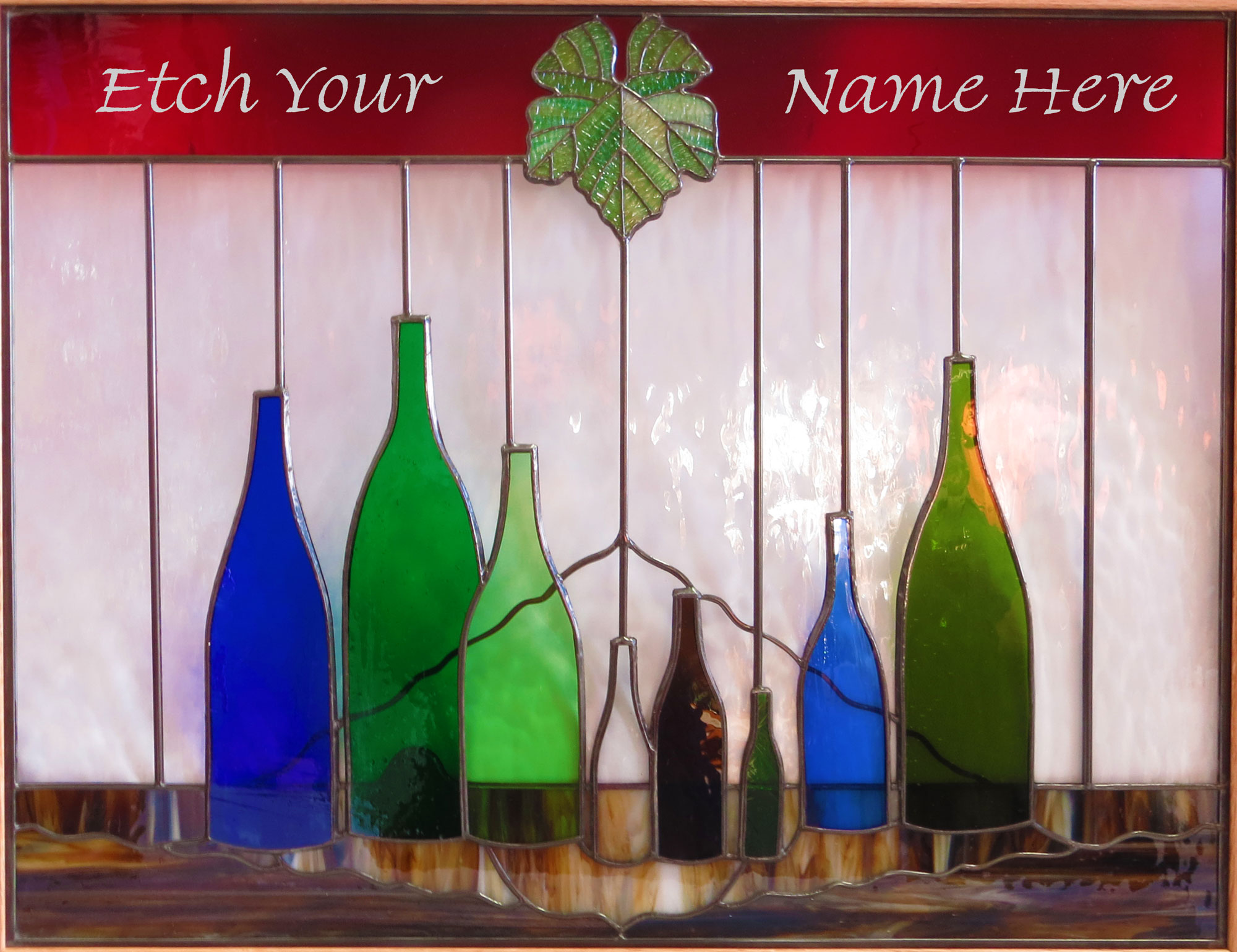 Wine-Bottles-with-sign