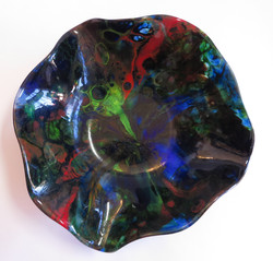 blue-red-bowl