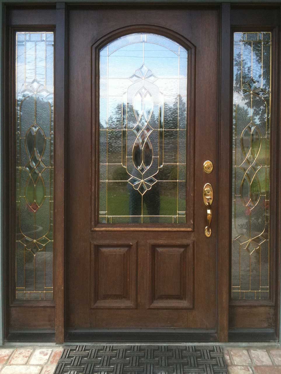 IMG_0087-brass-came-beveled-door