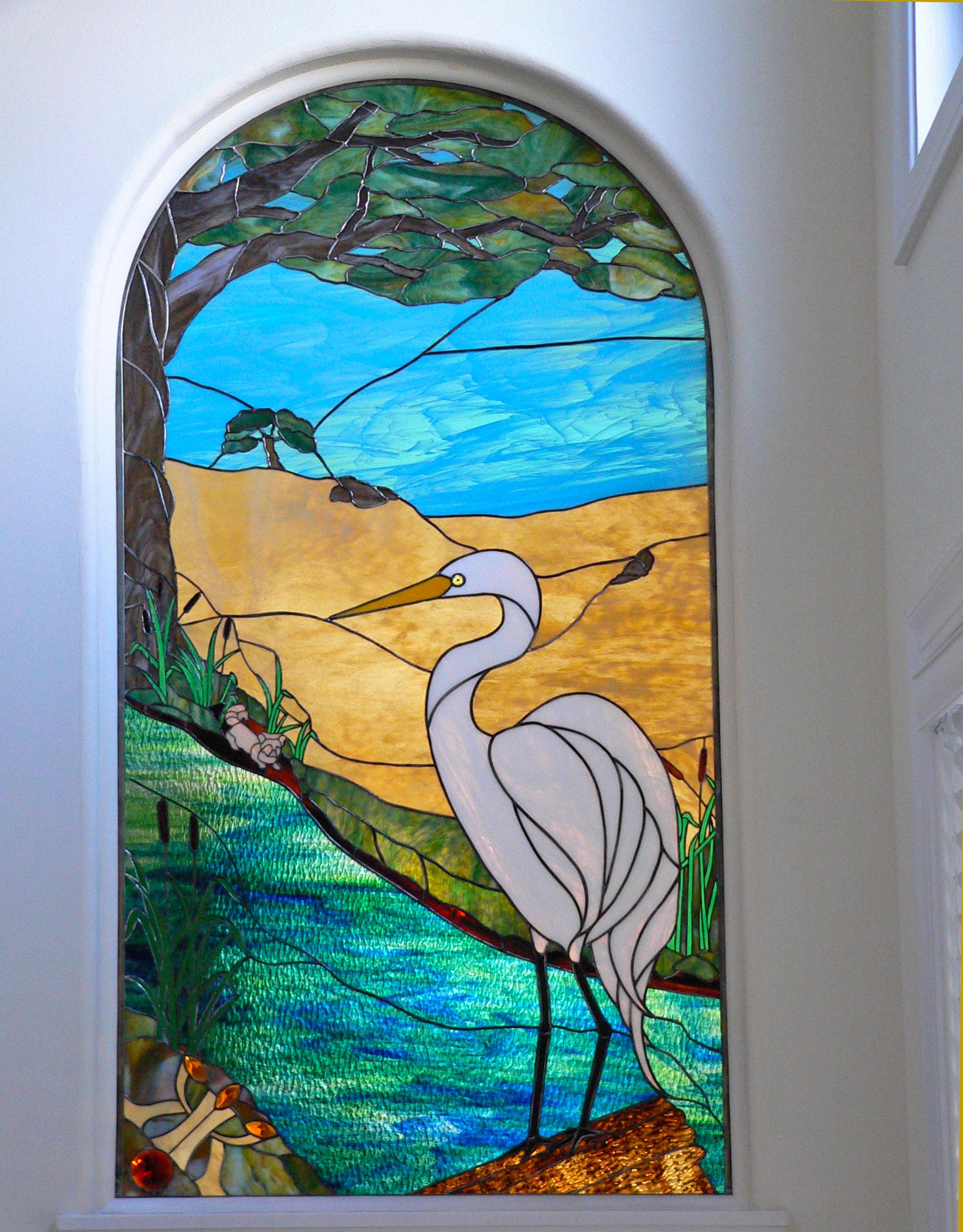 Tawnys-Egret-zoom