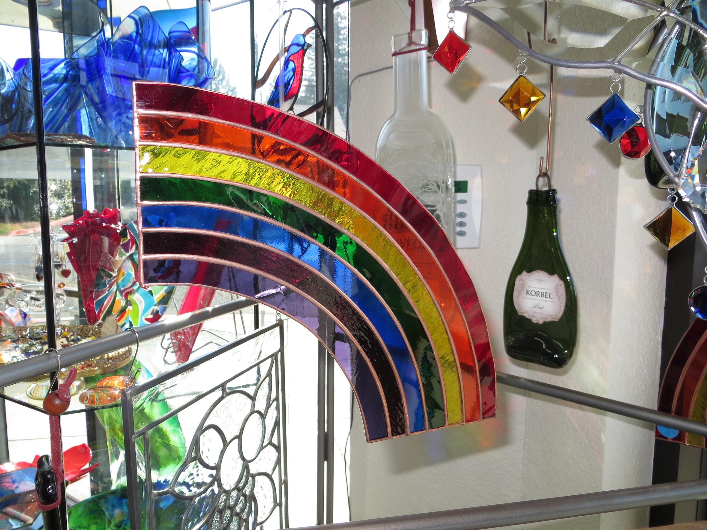 suncatcher-large-rainbow