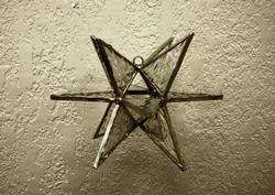 Monrovian Star