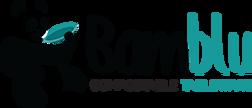 Bamblu-full-website-logo.png