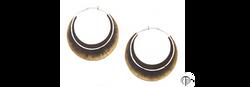 CTD-Crescent-Hoop-earrings-450h