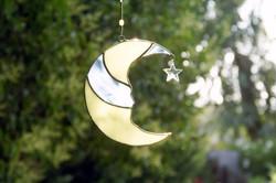 """Moon Shine"""