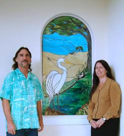 Tawnys-Egret-master-bedroom-view