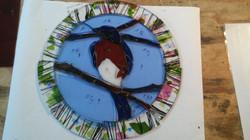 Blue Jay ready to foil
