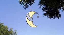 """""""Moonshine"""""""