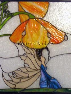 Fairy-Raindrop-Crystals-Calif-poppy-closeup