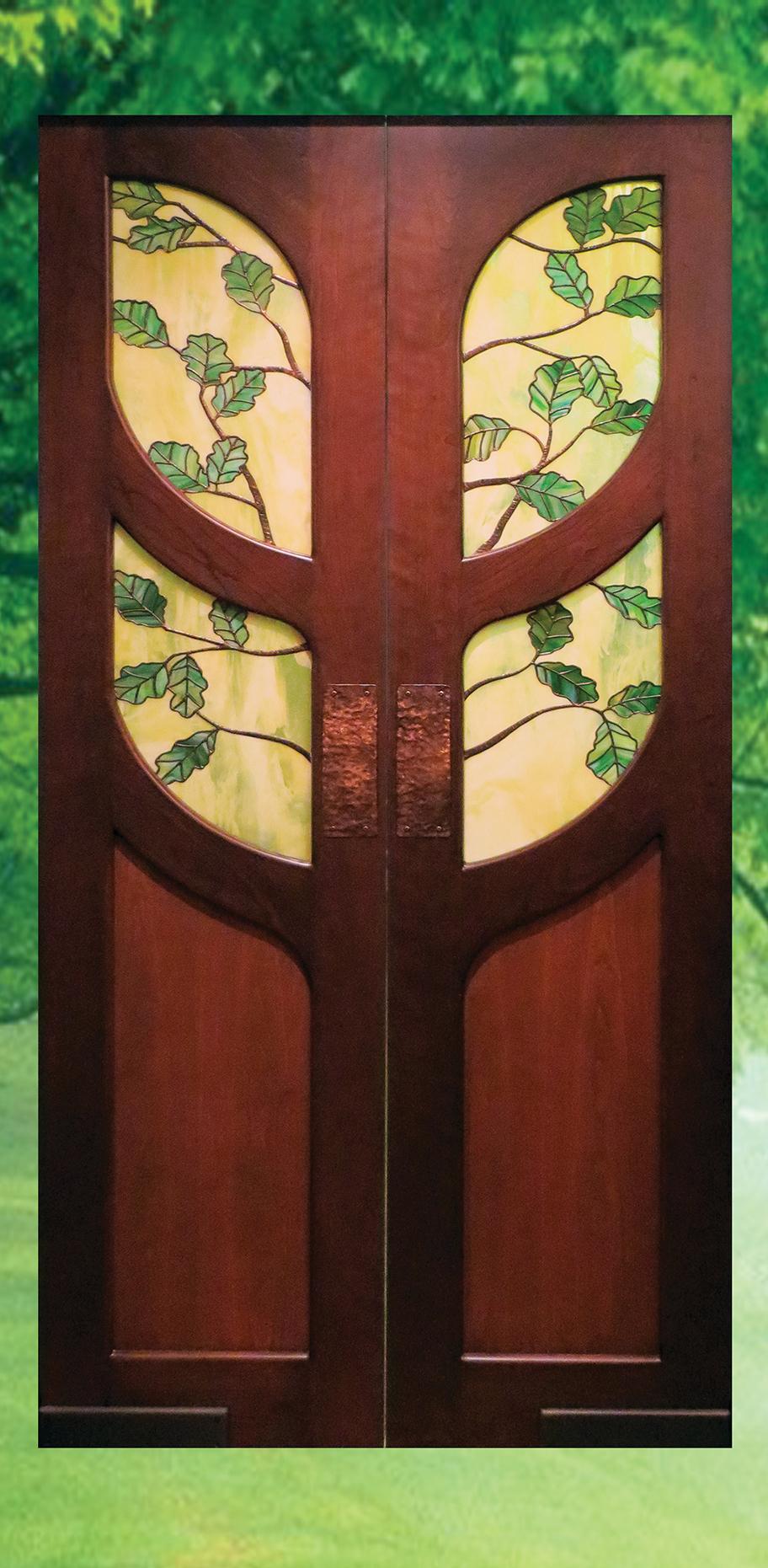 calendar-oak-tree-door-cropped