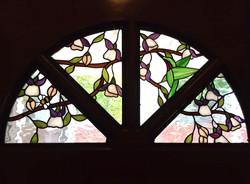 Bee-and-Hummingbird-door-panels