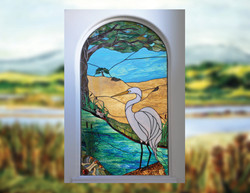 calendar-egret