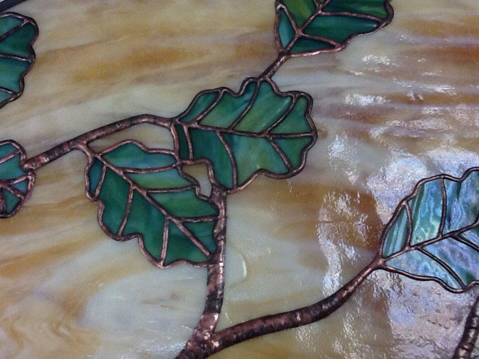 oak-tree-panel-closeup