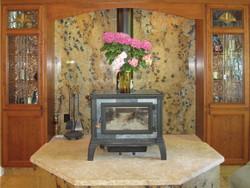 Wyatt-cabinets