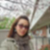 mepic.jpg