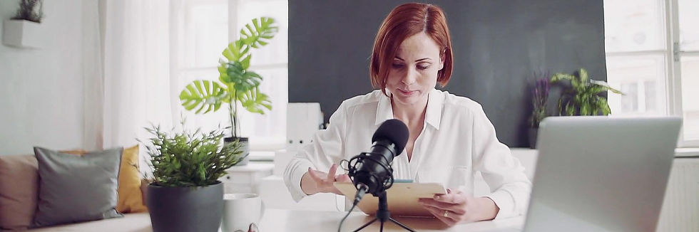 woman recording Podcast .jpg