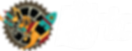1500006120478_lyric-horizontal-logo-full