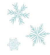 snowflakes1.jpg