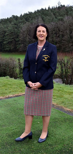 Lady-Captain muskerry.jpg