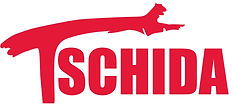 Clean Tschida Logo.jpg