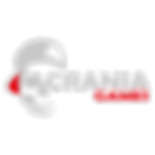 Crania Games logo