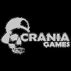 crania_1500x1500_-03white.png
