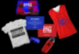 HustleBox_Layout_Rd2.png