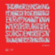 SocialWorks_Vic_Rd2.png