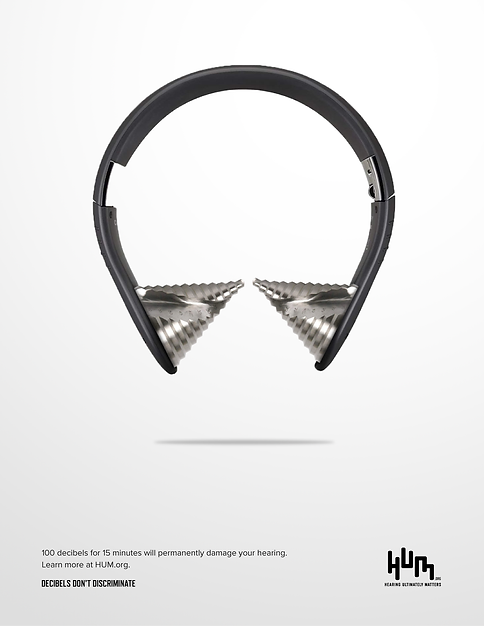 HHF_Headphones_Over-Ear.png