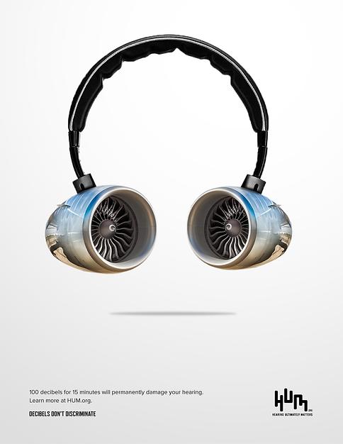 HHF_Headphones_Over-Ear_V2.png