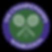 wimbledon-1-logo-png-transparent.png