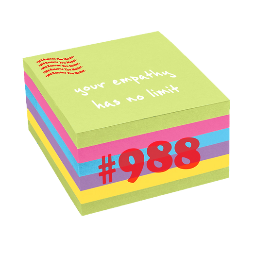 988_Stickys.png