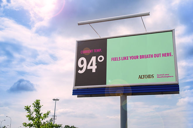 free-billboard-mock-up-72-dpi.jpg
