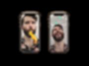 Snapchat_Mock.png