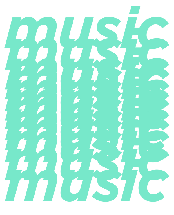 music_site-08.png