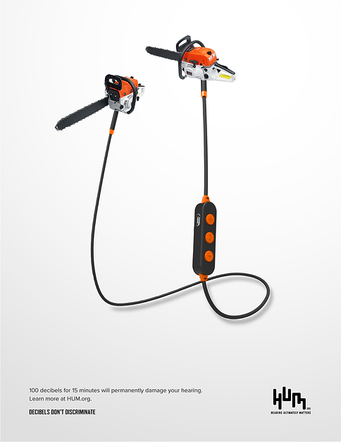 HHF_Headphones_Chainsaw.png
