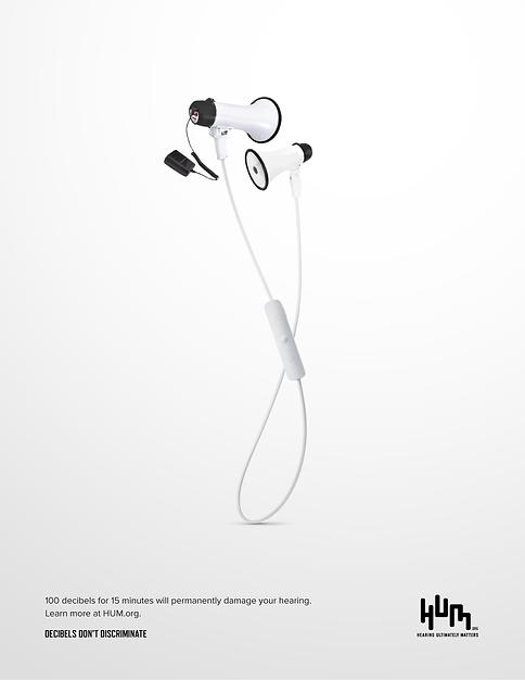 HHF_Headphones_Megaphone.png