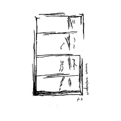 windowpane sessions pt. 1