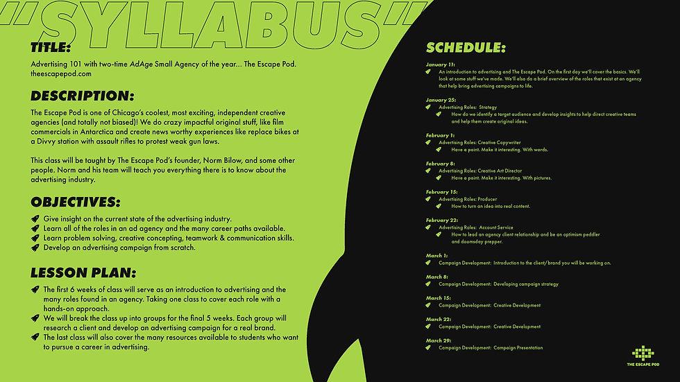 Ad-Class_Syllabus_Updated-Dates.jpg