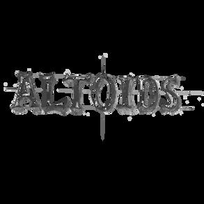 Web_Thumbs_Altoids.png