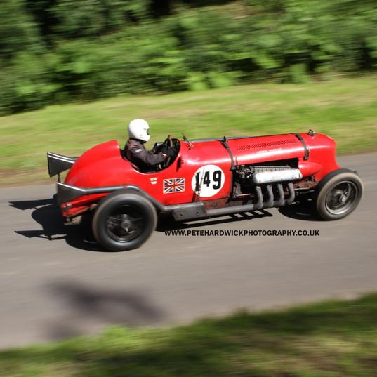 1929 Napier Bentley 24litre c.jpg