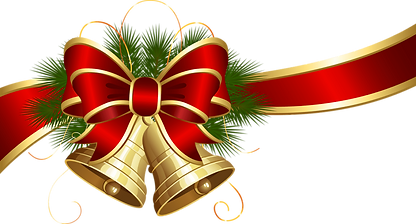 christmas-bells-clipart-16.png