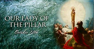 Our-Lady-of-the-Pillar-e1444694669494.jp
