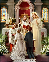 Sacrament-of-Matrimony-2.jpg