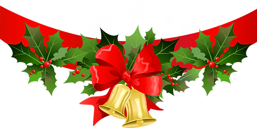 clipart-plane-christmas-14.png
