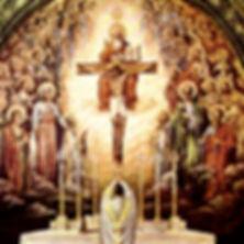 holy_mass.jpg