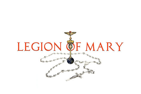 Legion-of-Mary.jpg