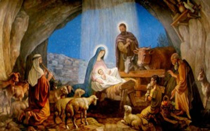 manger-scene-holy-family-300x187.jpg