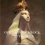 OurLadyofKnock.jpg