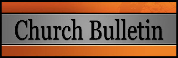 Church_Bulletin_banner.jpg